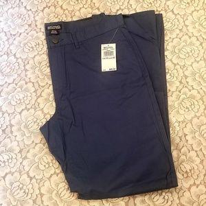 NWT Michael Kors Men's pants | 32X32